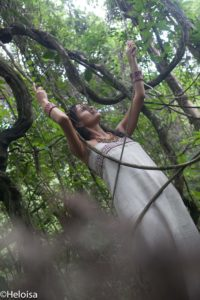 transformativePhoto (9)